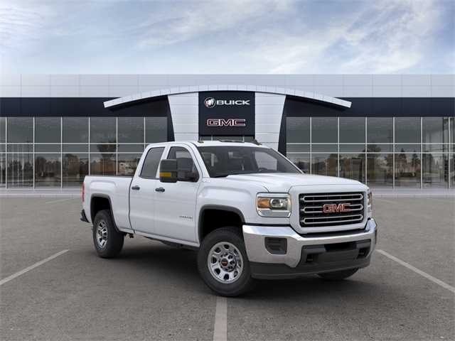 ONE NEW LS GMC-9 380V